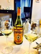 Chardonnay Coppola